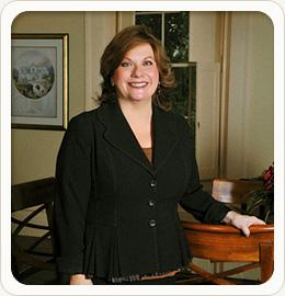 attorney Terri Lyndall
